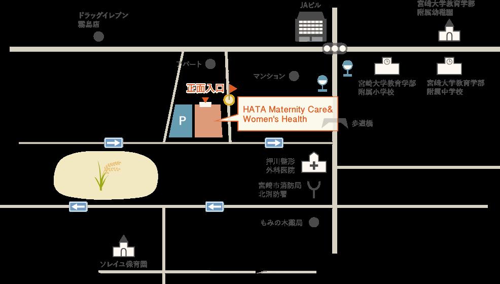 宮崎 大学 ウェブ クラス